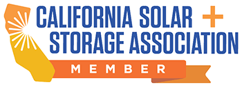 Logo California Storage Association